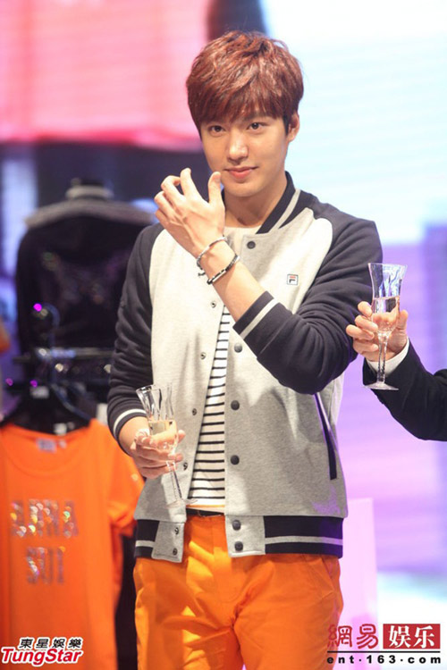 btc su kien lee min ho bi fan to lua dao - 10