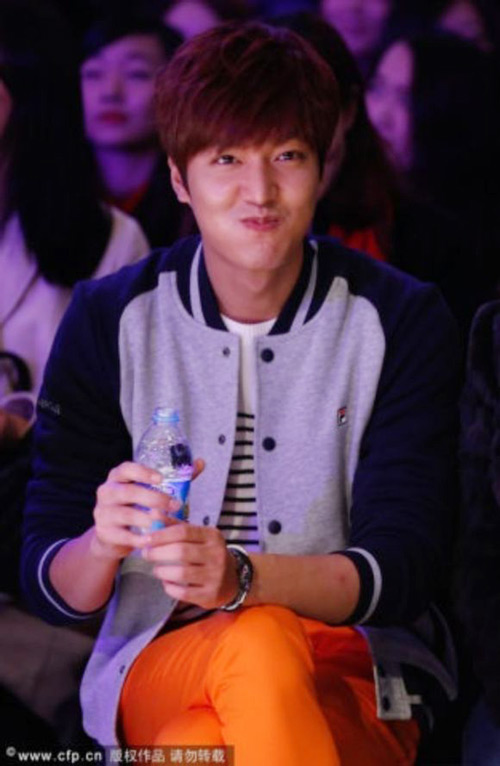 btc su kien lee min ho bi fan to lua dao - 5