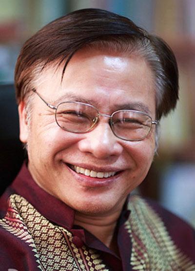 """le hoi phon thuc: sao phai ngai """"chuyen trai gai""""? - 1"""