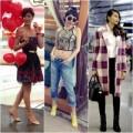 Thời trang - Nhật ký Valentine Vbiz: Độc thân vẫn phải đẹp!