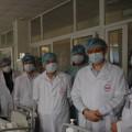 Tin tức - Dịch cúm A/H7N9 không đơn giản