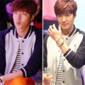 Làng sao - BTC sự kiện Lee Min Ho bị fan tố lừa đảo