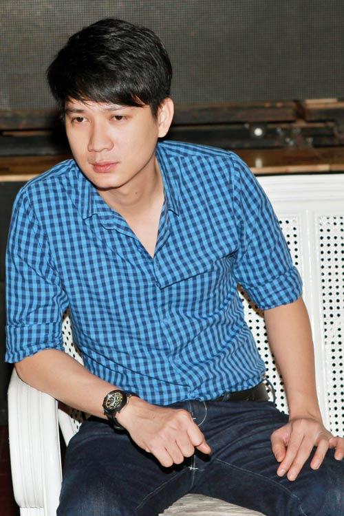 thai chi hung lan dau lan san sang kich noi - 1