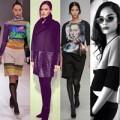 Thời trang - Top 4 chân dài Việt làm nức lòng giới mộ điệu
