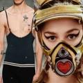 Thời trang - Ấn tượng khó phai của thời trang Thu/Đông 2014