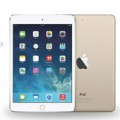 Eva Sành điệu - Sẽ không có iPad Pro và iPad mini 3 trong năm nay