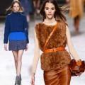 Topshop: 10 thiết kế Đông đáng mua 2014