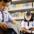 Làm mẹ - Tại sao trẻ Mỹ lại tự tin hơn 'Ta'?