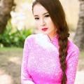 Làng sao - Angela Phương Trinh được phép biểu diễn trở lại