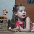 Làm mẹ - Bái phục bé 3 tuổi IQ cao hơn Einstein