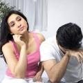 Tình yêu - Giới tính - Vợ bạo hành, chồng cay đắng chấp nhận