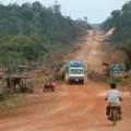 Tin tức - Một người Việt bị đánh chết ở Campuchia