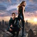 """Đi đâu - Xem gì - Divergent - """"Dị biệt"""" tung loạt poster mãn nhãn"""