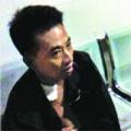 Tin tức - Tử hình cảnh sát bắn chết thai phụ
