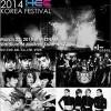 SNSD và dàn sao Hàn sẽ đến VN ngày 22/3