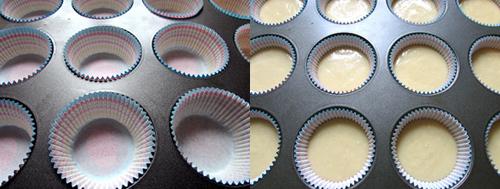cupcake vani bac ha loi cuon - 5
