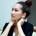 Làm đẹp - Sao Việt cứ ly hôn là…nâng mũi?