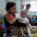 Tin tức - Bi kịch mẹ chốt cửa tự thiêu cùng hai con nhỏ