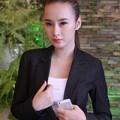 Làng sao - Cục NTBD chưa cấp phép cho Angela Phương Trinh