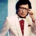 Làng sao - Ca sĩ Đài gốc Việt qua đời ở tuổi 64