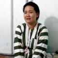 Tin tức - Bảo mẫu đạp chết trẻ 18 tháng có thể bị tử hình