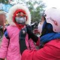 Tin tức - Dưới 10 độ C, học sinh Hà Nội được nghỉ học