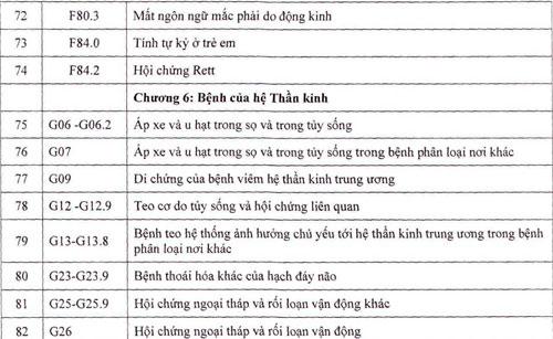 dieu kien vo chong duoc sinh con thu ba - 10
