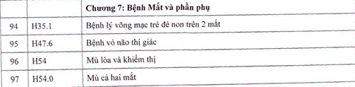 dieu kien vo chong duoc sinh con thu ba - 12