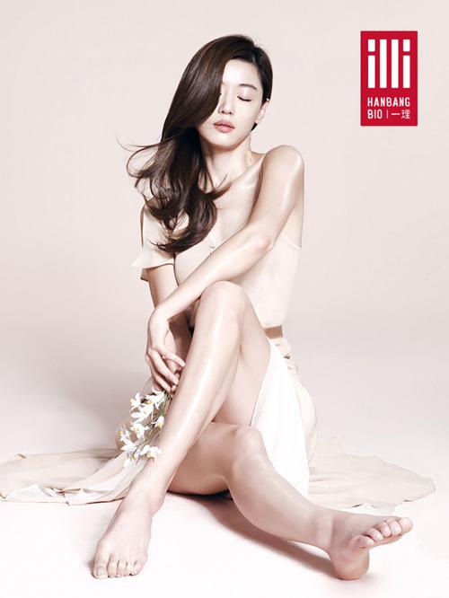 nhac phim cua kim soo hyun can quet 10 bxh - 5