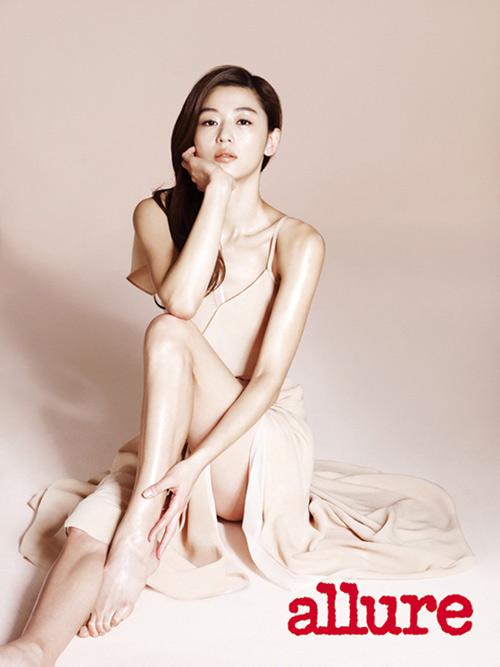 nhac phim cua kim soo hyun can quet 10 bxh - 6