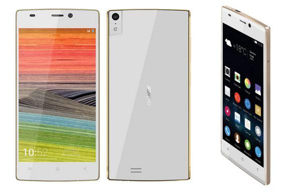 ky luc smartphone mong nhat the gioi lai bi pha vo - 1