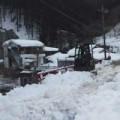 Tin tức - Nhật: 23 người thiệt mạng vì bão tuyết