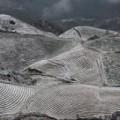 Tin tức - Video: Sapa lại có tuyết rơi