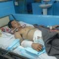 Tin tức - Hy hữu chuyện cứu bệnh nhân bị cưa nửa thân
