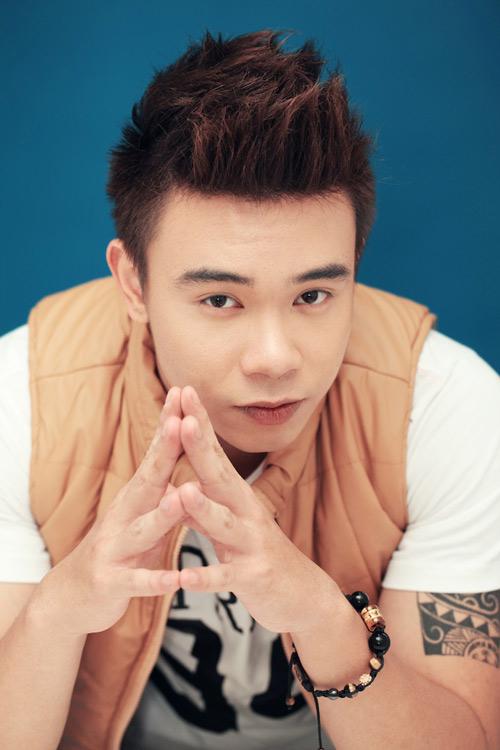 """vn idol """"hut"""" voi bai hat cua nhung nam 2000 - 2"""