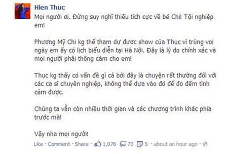 hien thuc benh vuc hoc tro phuong my chi - 3
