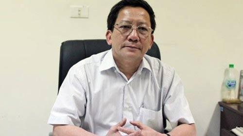 ngay mai, nam sinh khong ho khau di hoc tro lai - 2