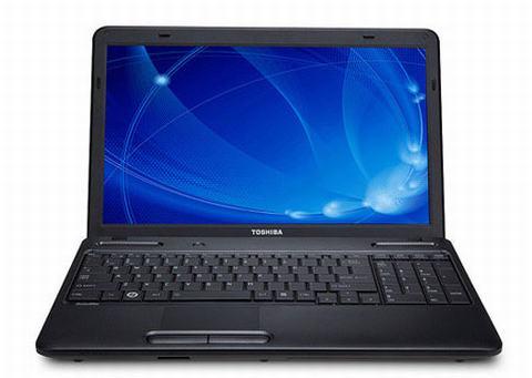 5 quan niem sai lam can tranh khi mua laptop hien nay - 1