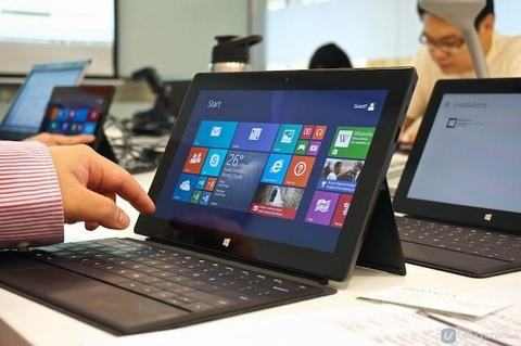 5 quan niem sai lam can tranh khi mua laptop hien nay - 3