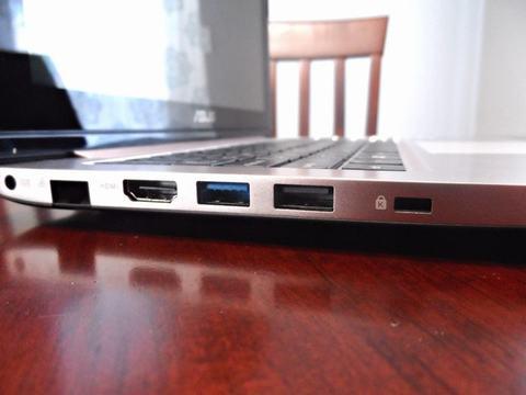 5 quan niem sai lam can tranh khi mua laptop hien nay - 4