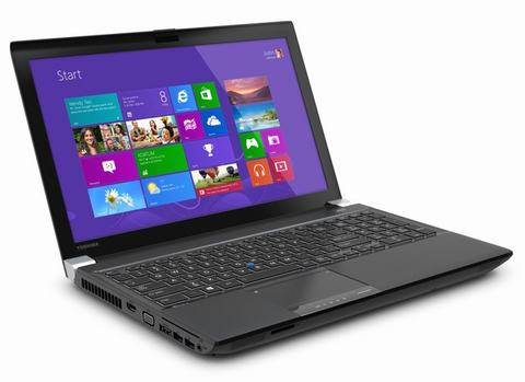 5 quan niem sai lam can tranh khi mua laptop hien nay - 5