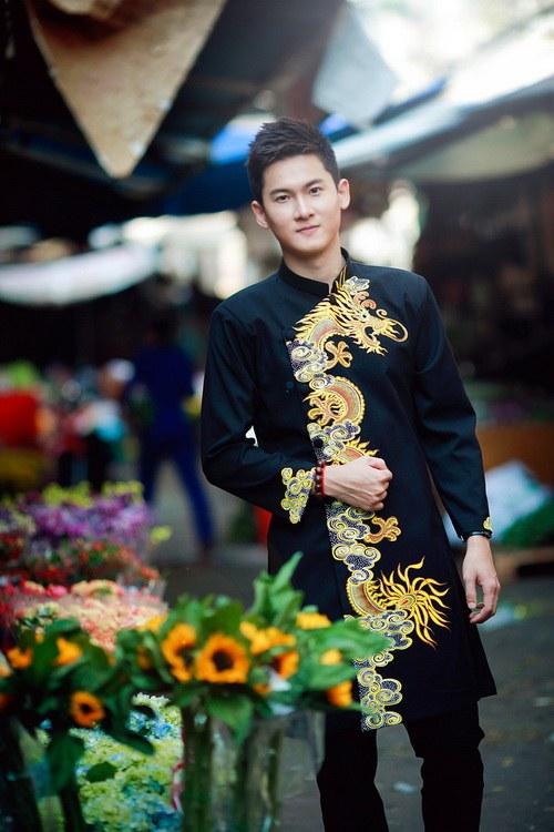 """nan nhan"" to minh beo thanh thoi du bi kien - 1"