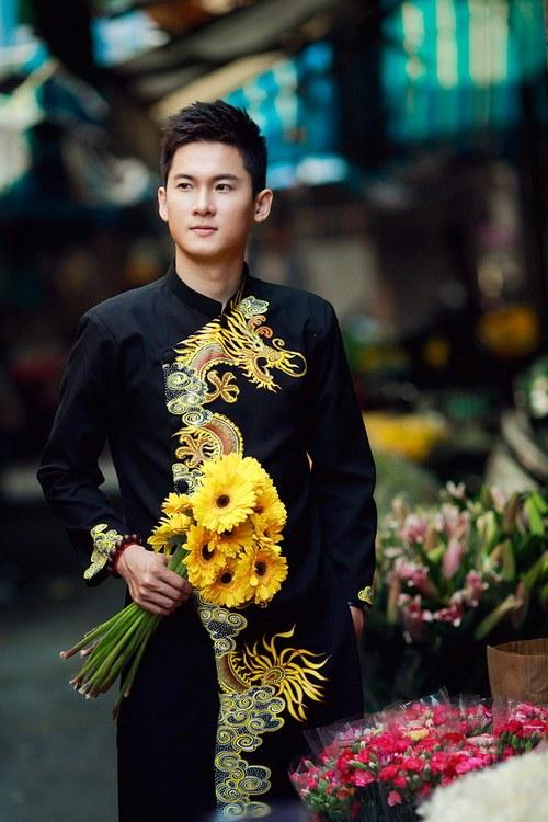 """nan nhan"" to minh beo thanh thoi du bi kien - 3"