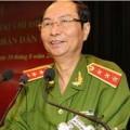 Tin tức - Những vị tướng công an qua đời khi đương chức