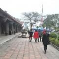 Tin tức - 'Buôn thần, bán thánh' hoành hành tại chùa Keo