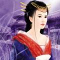 Eva tám - 'Bí mật' 4 mỹ nhân làm thay đổi lịch sử TQ
