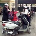 Tin tức - Giáo viên, phụ huynh Hà Nội 'chết dở' vì nhiệt độ 9,9 độ C