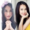 """Thời trang - Mê đắm ngắm """"ma nữ"""" đẹp nhất Việt Nam"""