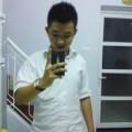 Tin tức - Bố bảo vệ Khánh: 'Con tôi không thể là kẻ chủ mưu'