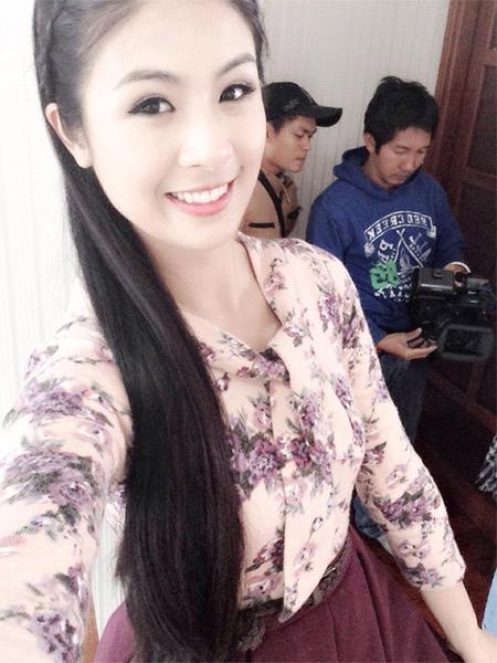 kim hien hanh phuc ben chong sap cuoi - 10